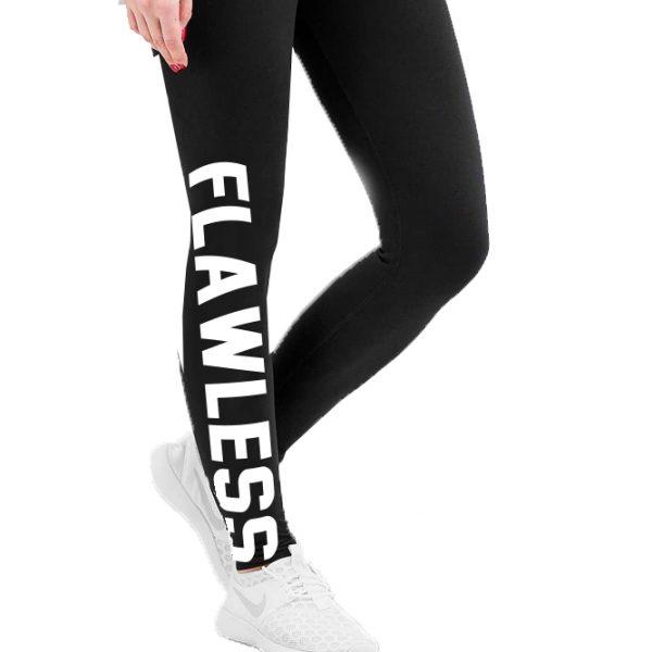 flawless leggings