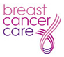 Flawless-Clients-Breast-Cancer