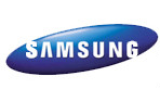Flawless-Clients-Samsung