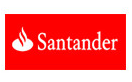 Flawless-Clients-Santander-Bank